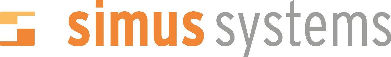 simus systems logo